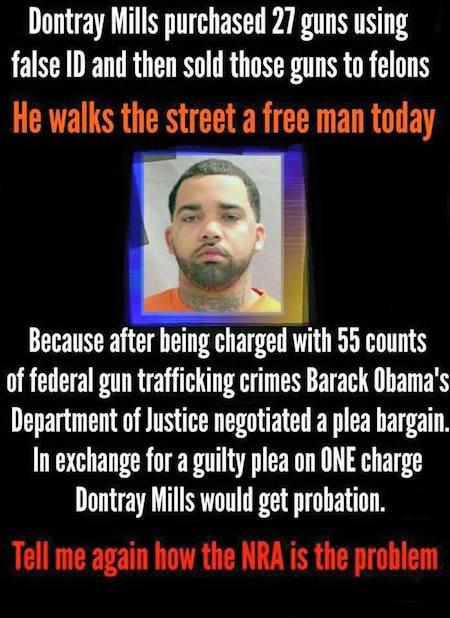 obama_release