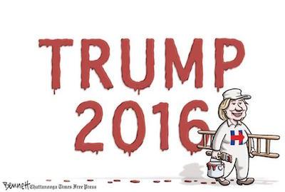 Hillary-for-Trump