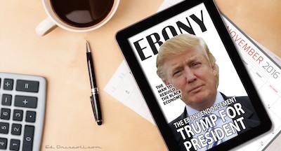 trump_on_ebony_article_banner_4-27-16-2.sized-770x415xc