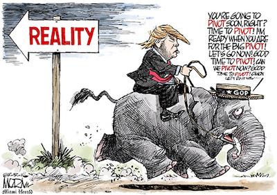 trump-secures-gop-nomination-cartoon-morin
