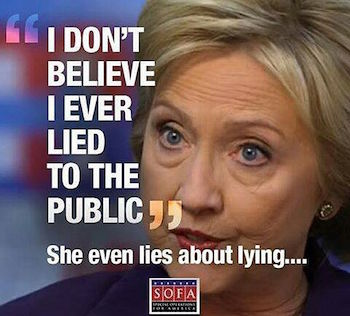 She-Lies-About-Lying