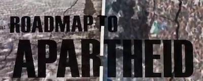 South-Africa-Apartheid