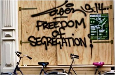 segregation-Tavallai-flickr-370x242