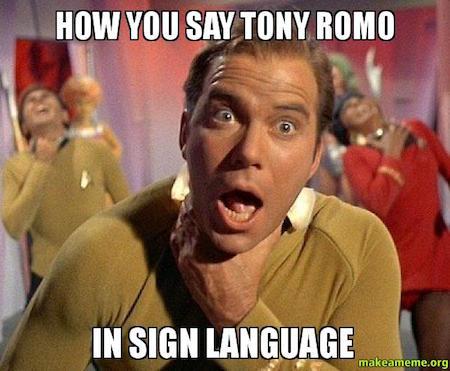 tony-romo-meme-shatner