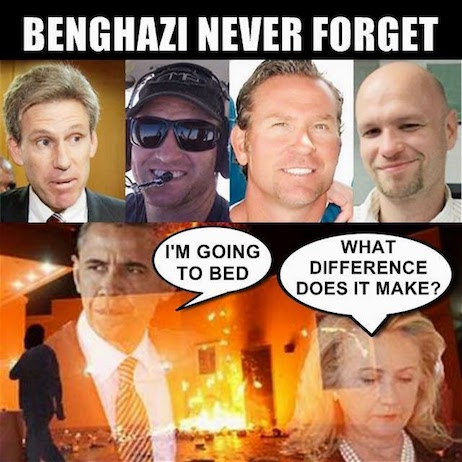 Benghazi-Obama_hillary_indifference_and_incompetence