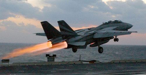 grumman-f14-tomcat-takeoff-1