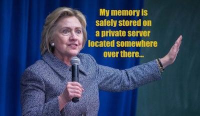 Hillary-Clinton-Memory-Fail-620x360