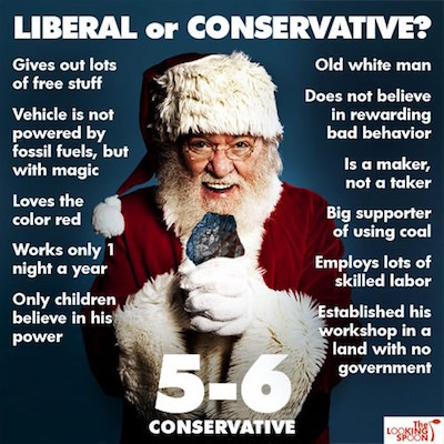 Is-Santa-Liberal-or-Conservative