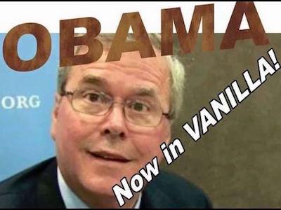 jeb_vanilla_obama_obam_zpsdjwxlnuj