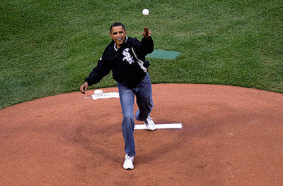 Obama-throws-like-a-girl