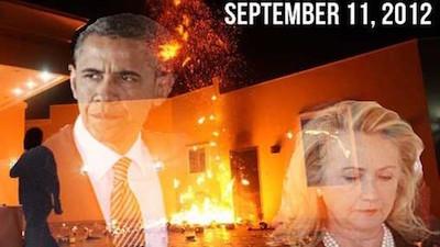 benghazi-clinton-obama-e1418992837549