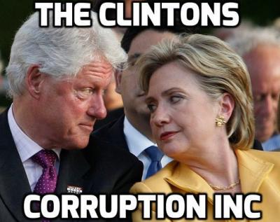 clintons_corruption