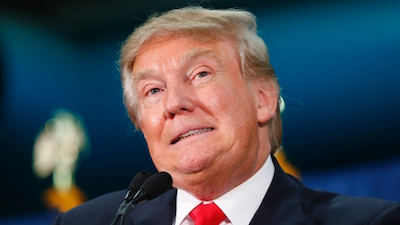gop-2016-trump