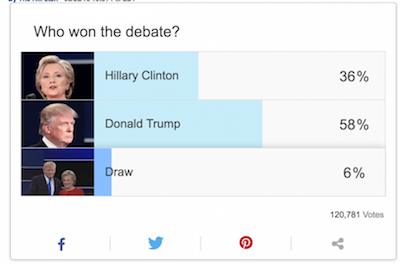 hill-poll