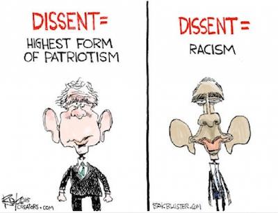 liberal-hypocrisy-cartoon-470x359