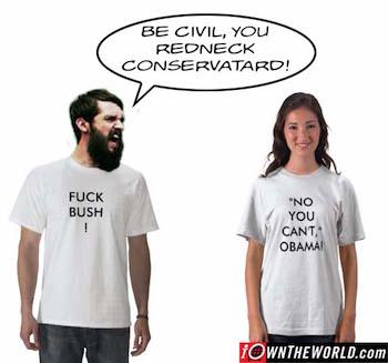 liberal-hypocrisy101