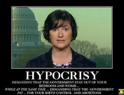 liberal_hypocrisy_f