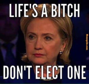 lifes-a-bitch